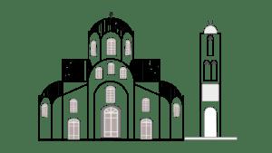 Ενορία Αγίου Αποστόλου Ανδρέου Ντύσσελντορφ